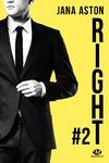 Livre numérique Right