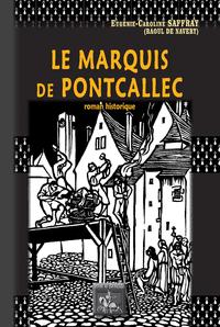 Le Marquis de Pontcallec