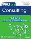 Livre numérique Pro en... Consulting