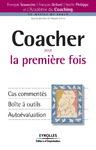 Livre numérique Coacher pour la première fois