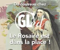Rosaire GLed