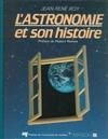 Livre numérique L'astronomie et son histoire