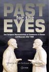 Livre numérique Past for the Eyes
