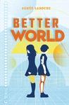 Livre numérique Better world