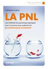 Livre numérique La PNL