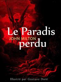 Livre numérique Le Paradis perdu