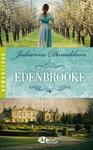 Livre numérique Edenbrooke