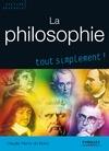 Livre numérique La philosophie