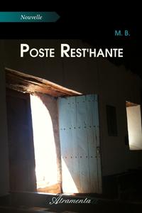 Poste Rest'hante