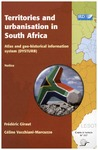 Livre numérique Territories and urbanisation in South Africa