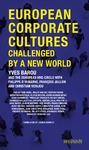 Livre numérique European corporate cultures challenged by a new world