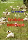 Livre numérique Le roman de la révolution numérique