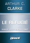 Livre numérique Le Réfugié (suivi de) Brevet en souffrance