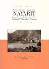 Livre numérique Fiesta, literatura y magia en el Nayarit