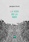 Livre numérique La Voix de la mer