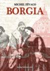 Livre numérique Borgia