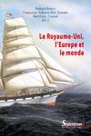 Livre numérique Le Royaume-Uni, l'Europe et le monde