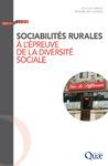Livre numérique Sociabilités rurales à l'épreuve de la diversité sociale