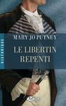 Livre numérique Le Libertin repenti