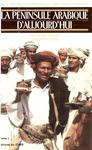 Livre numérique La péninsule arabique aujourd'hui. TomeI