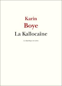 LA KALLOCAINE