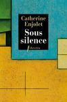 Livre numérique Sous silence