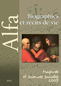 Livre numérique Biographies et récits de vie