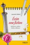 Livre numérique Ecrire une fiction