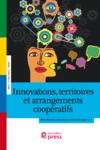 Livre numérique Innovations, territoires et arrangements coopératifs