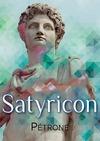 Livre numérique Satyricon