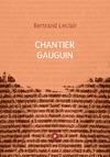 Livre numérique Chantier Gauguin