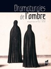 Livre numérique Dramaturgies de l'ombre
