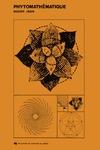Livre numérique Phytomathématique