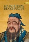 Livre numérique Les Entretiens de Confucius
