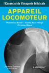 Livre numérique L'essentiel de l'imagerie médicale : Appareil locomoteur