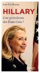 Livre numérique Hillary