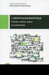 Livre numérique L'identification biométrique