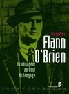 Livre numérique Flann O'Brien