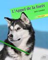 Livre numérique L'Appel de la forêt