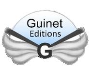 éditions Guinet