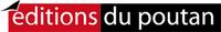 Editions Du Poutan