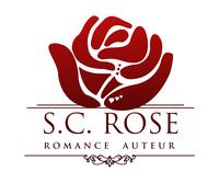 S.c. Rose