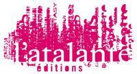 Atalante