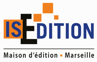 Is Edition