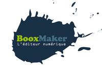 Booxmaker