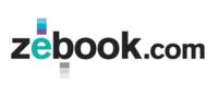 Zebook.com