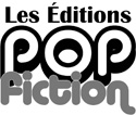 éditions Popfiction