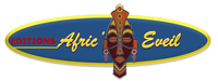 Editions Afric'eveil