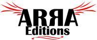 Arra Editions