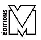 Editions Vm